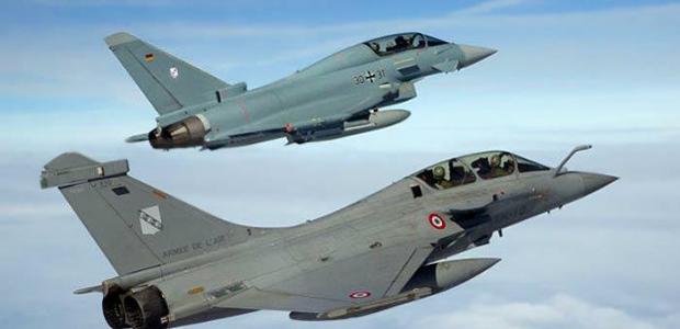 Eurofighter Rafale-2013.2155452-s-w620-h300-q100-m1504988255