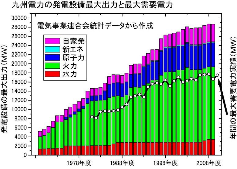 fukushima_10